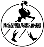 Rene Spierts Nordic Walking