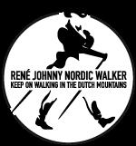 Rene Spierts Nordic Walking